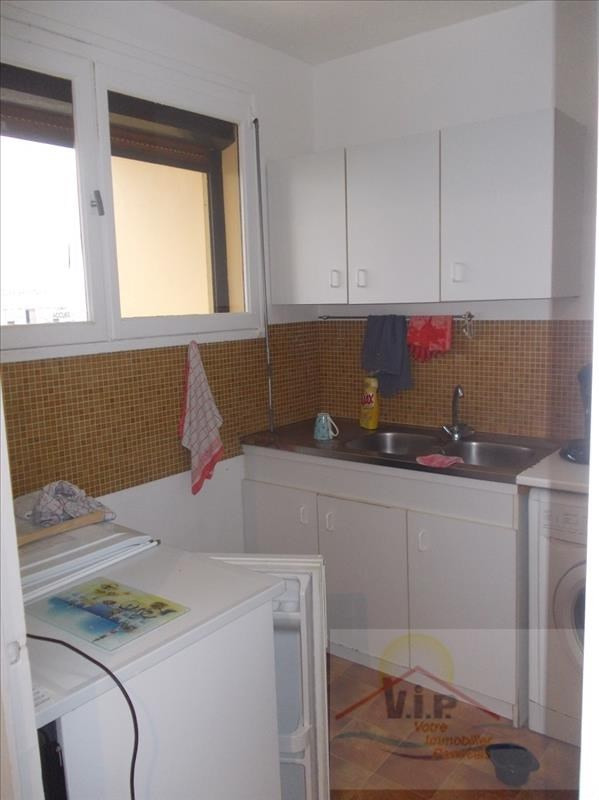 Vente appartement St brevin l ocean 89 850€ - Photo 2