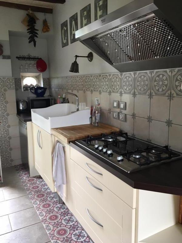 Sale house / villa Granzay gript 259000€ - Picture 3