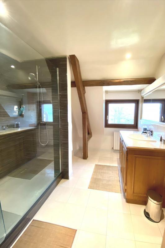Revenda residencial de prestígio casa Trouville-sur-mer 995000€ - Fotografia 8