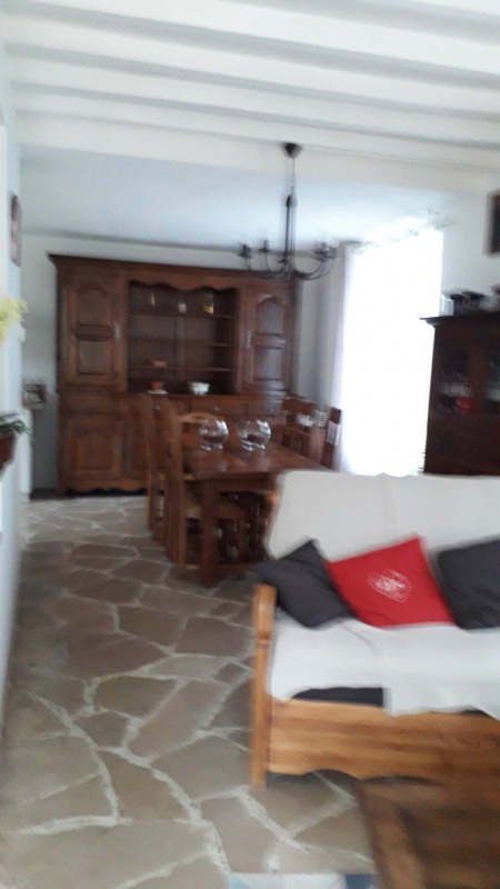 Sale house / villa La ferte sous jouarre 214 000€ - Picture 5