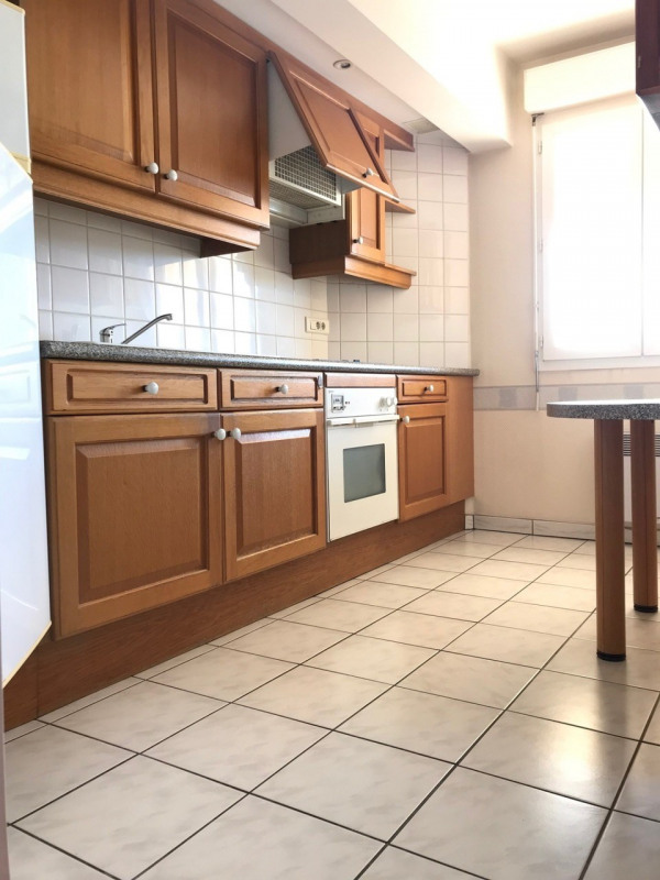 Location appartement Cognac 692€ CC - Photo 5