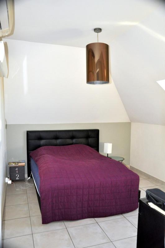 Sale apartment Gaillard 510000€ - Picture 5