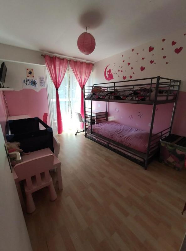 Vente appartement Épinay-sous-sénart 139000€ - Photo 2