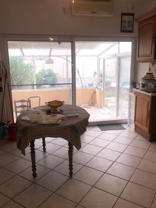 Vente maison / villa Arles 269000€ - Photo 2