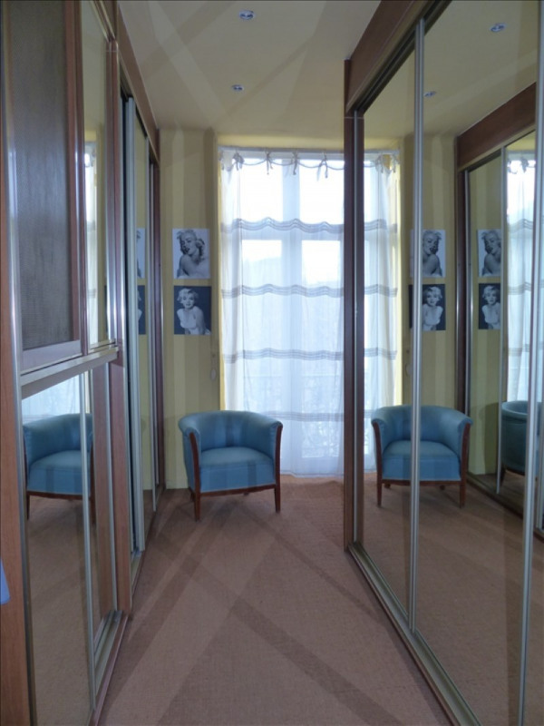 Deluxe sale apartment Beziers 380000€ - Picture 8