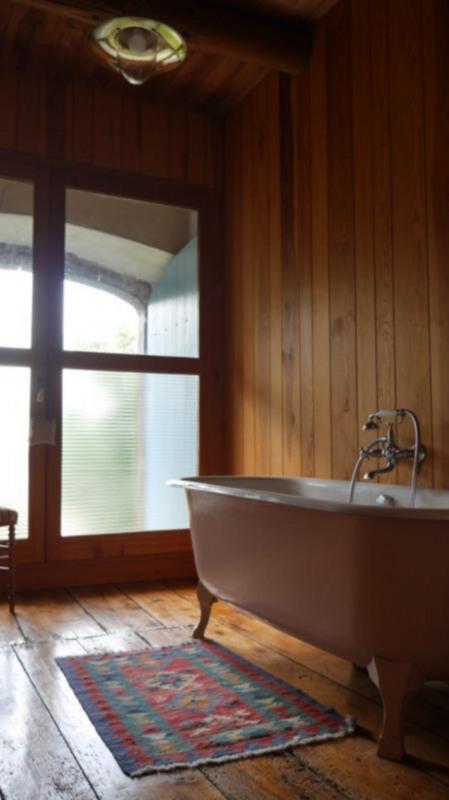 Sale house / villa St front 325000€ - Picture 22