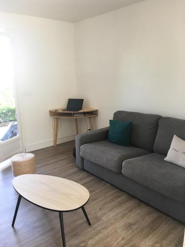 Alquiler  apartamento Bidart 530€ CC - Fotografía 2