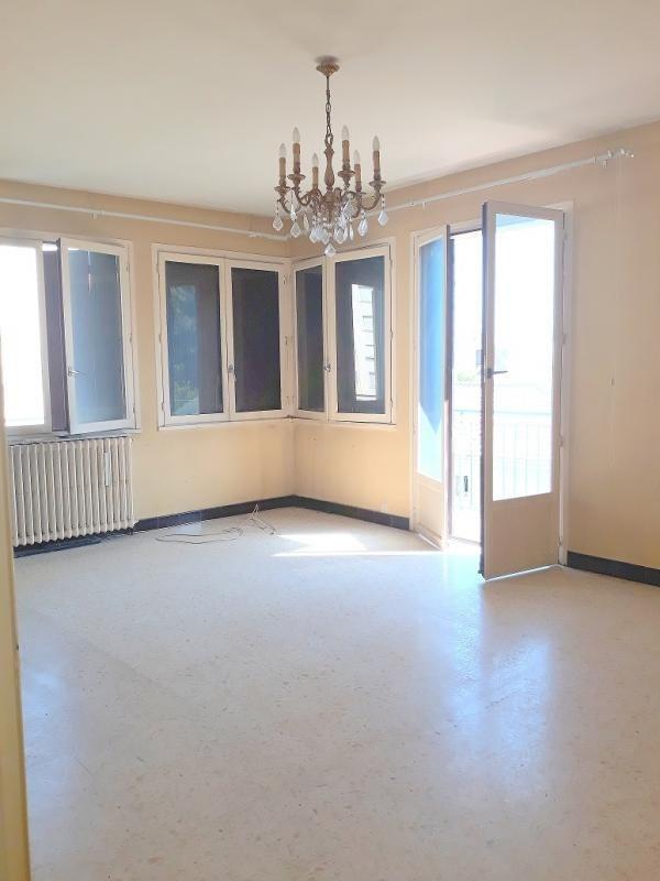 Vente appartement Montpellier 155000€ - Photo 4