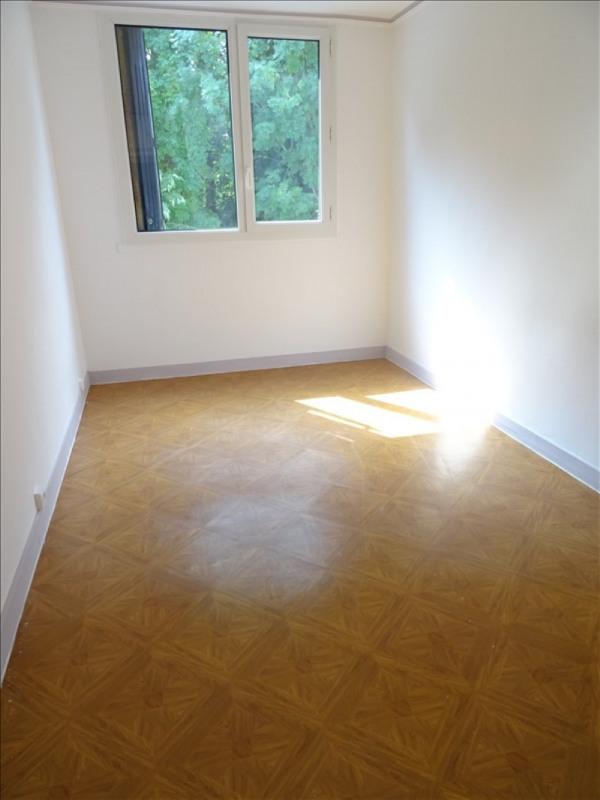 Alquiler  apartamento Marly le roi 1246€ CC - Fotografía 6