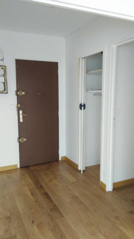 Location appartement Paris 11ème 2065€ CC - Photo 6