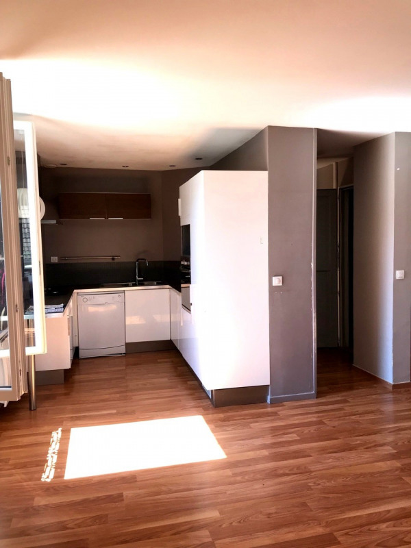 Vente appartement Novalaise 135 000€ - Photo 2