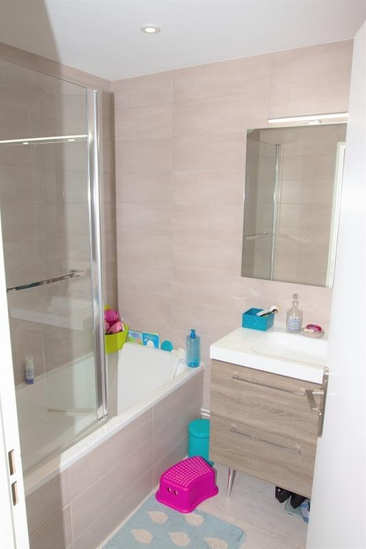 Rental apartment Chatillon 1790€ CC - Picture 5