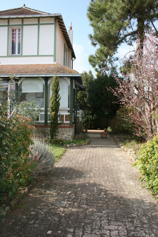 Location vacances maison / villa Pornichet 1001€ - Photo 7