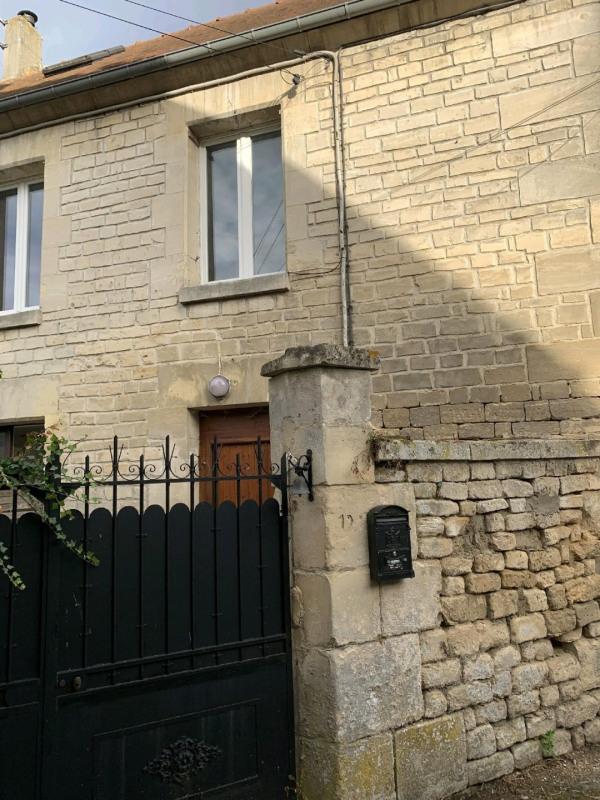 Sale house / villa Cires les mello 336000€ - Picture 5
