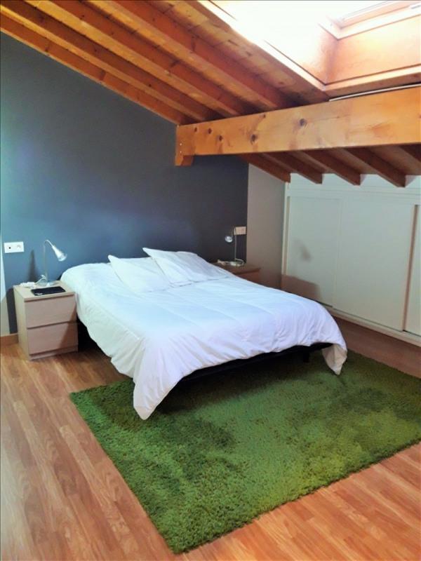 Vente appartement Hendaye 225000€ - Photo 4