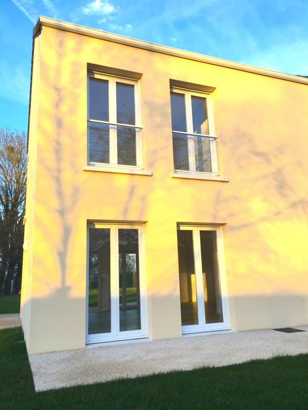 Alquiler  casa Saint-mesmes 1800€ CC - Fotografía 32