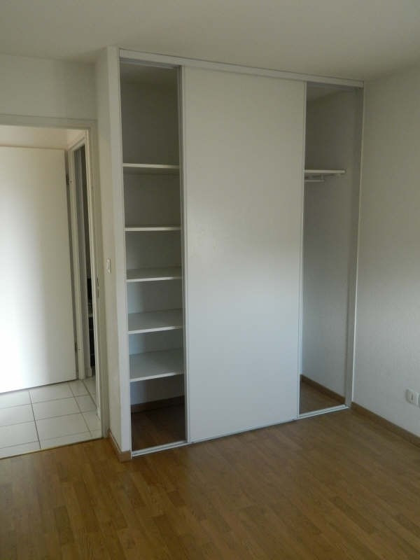 Rental apartment Toulouse 750€ CC - Picture 5
