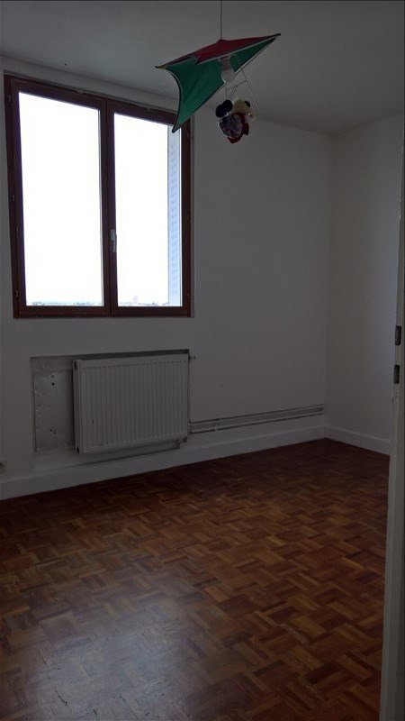 Sale apartment Nevers 35 000€ - Picture 8