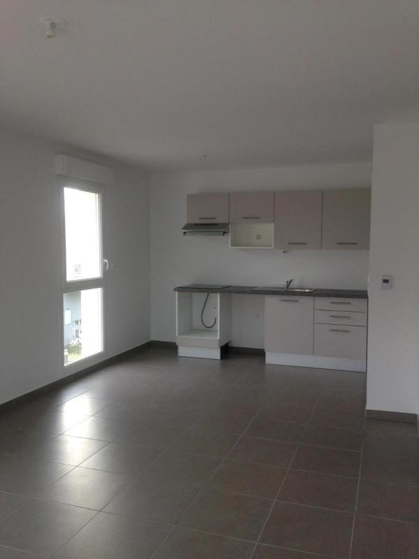Location appartement Vernaison 714€ CC - Photo 2