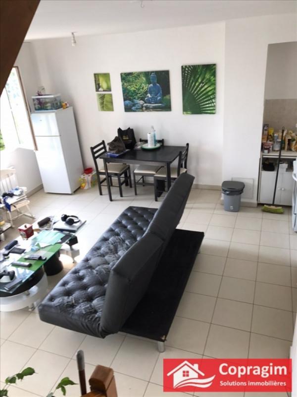 Sale apartment Montereau fault yonne 119000€ - Picture 3