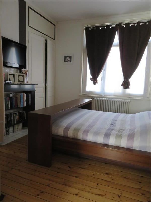 Sale house / villa Rosendael 262 500€ - Picture 8