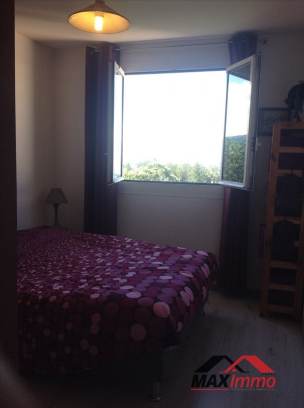 Vente appartement Le tampon 150000€ - Photo 5
