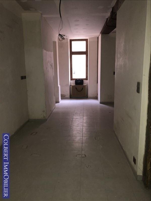 Vente immeuble Joigny 130000€ - Photo 2