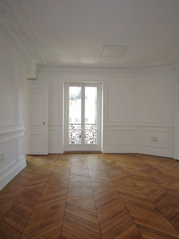 Location bureau Paris 10ème 6 667€ HC - Photo 5