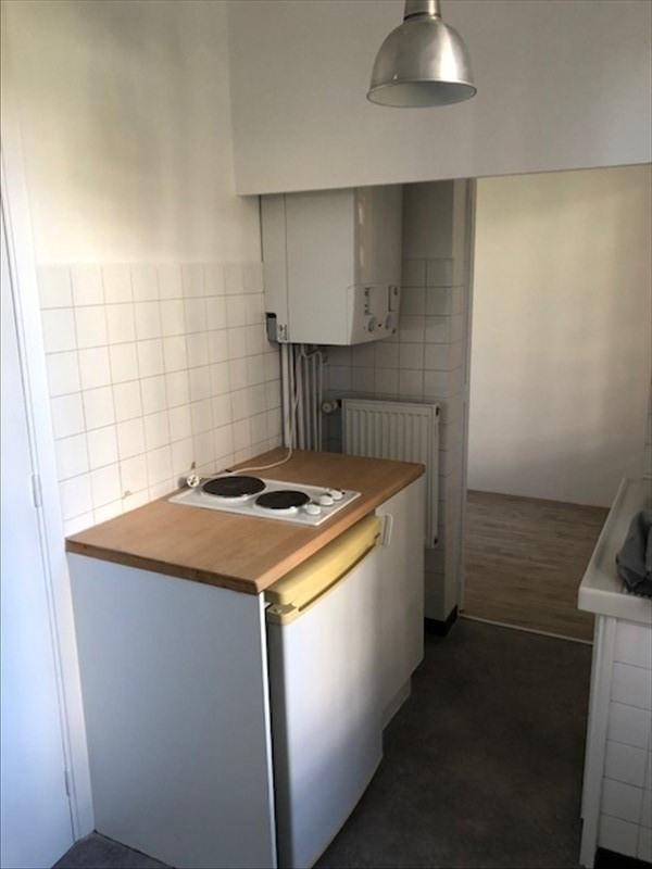 Rental apartment Toulouse 442€ CC - Picture 8