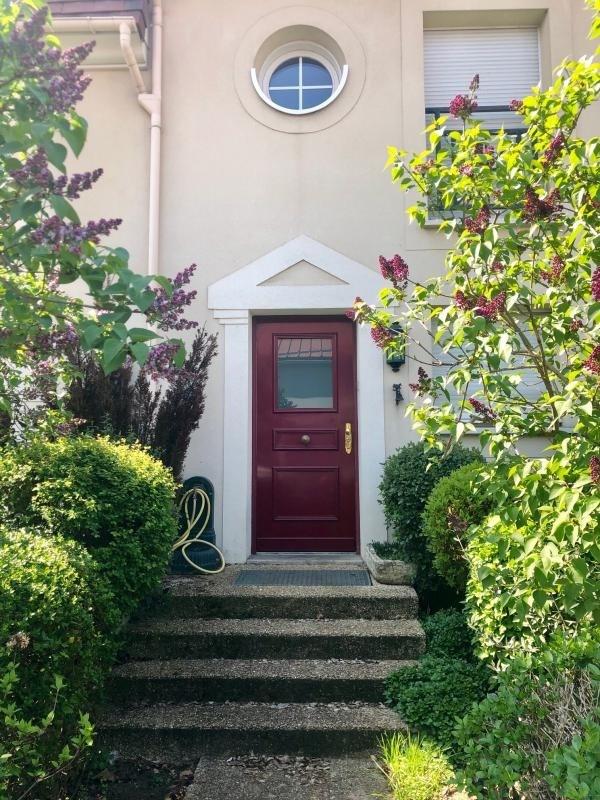 Sale house / villa Garches 850000€ - Picture 1