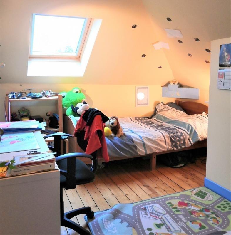 Sale house / villa St leu la foret 499000€ - Picture 11