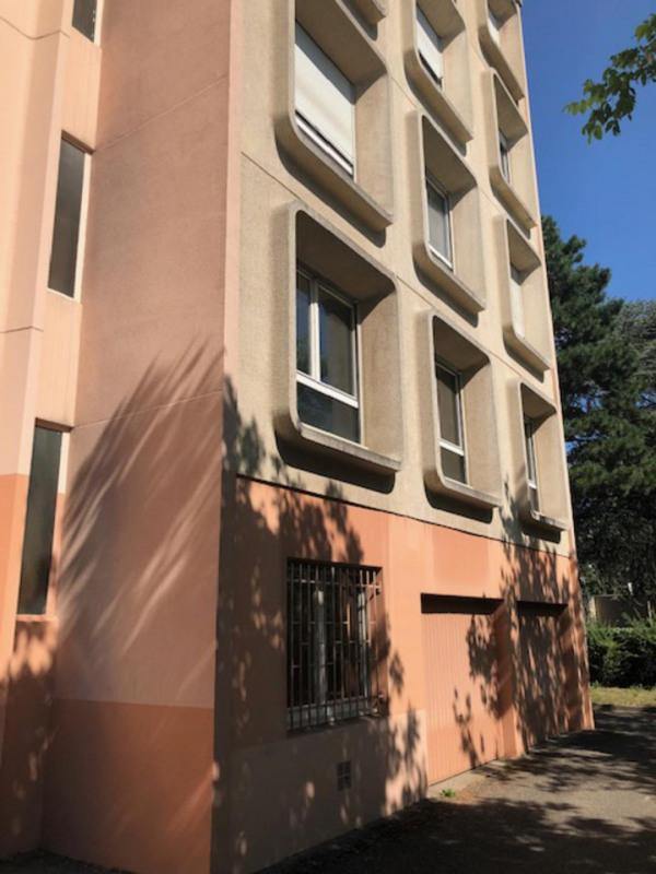 Vente appartement Caluire-et-cuire 239000€ - Photo 5