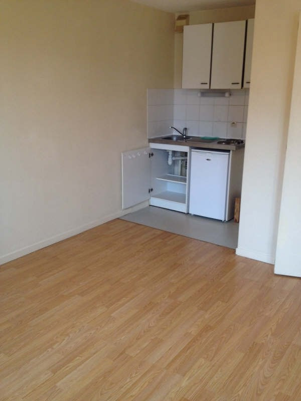 Location appartement Toulouse 449€ CC - Photo 6
