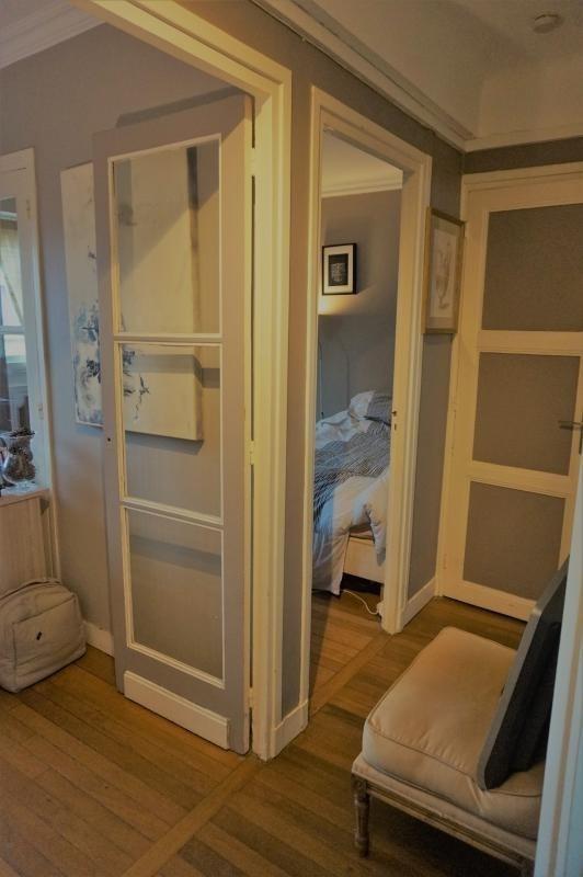 Vente appartement Neuilly sur seine 440000€ - Photo 3