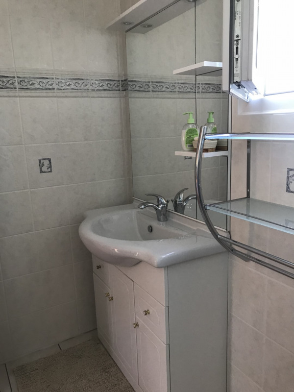 Vacation rental house / villa Royan 647€ - Picture 14