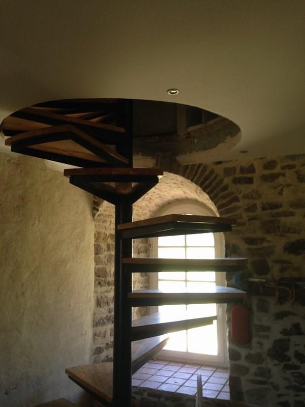 Verkoop  huis Le beny bocage 338500€ - Foto 10