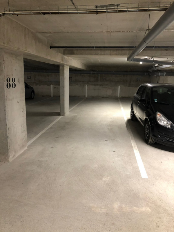 Location appartement Charny 930€ CC - Photo 16