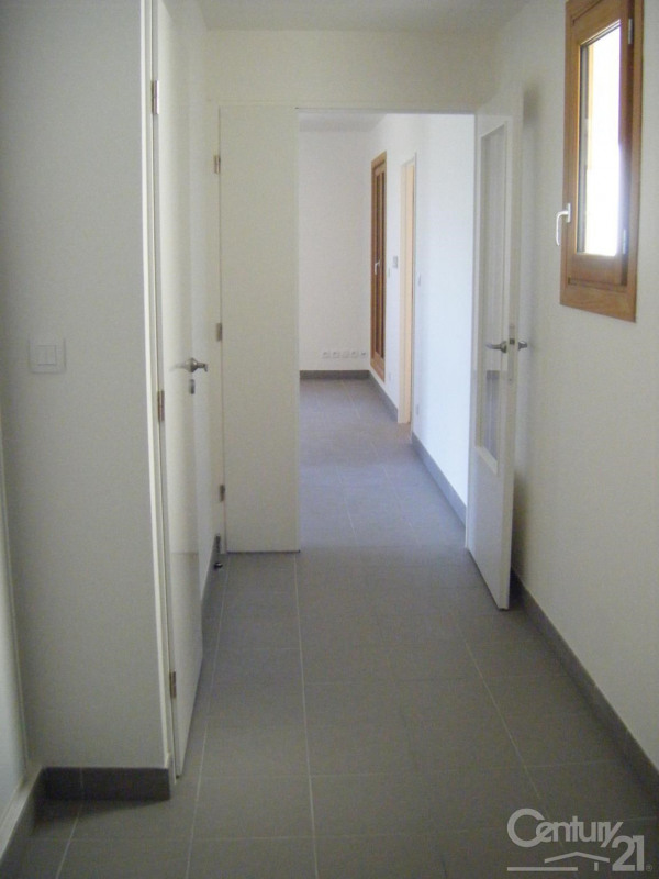 Rental apartment 14 623€ CC - Picture 3