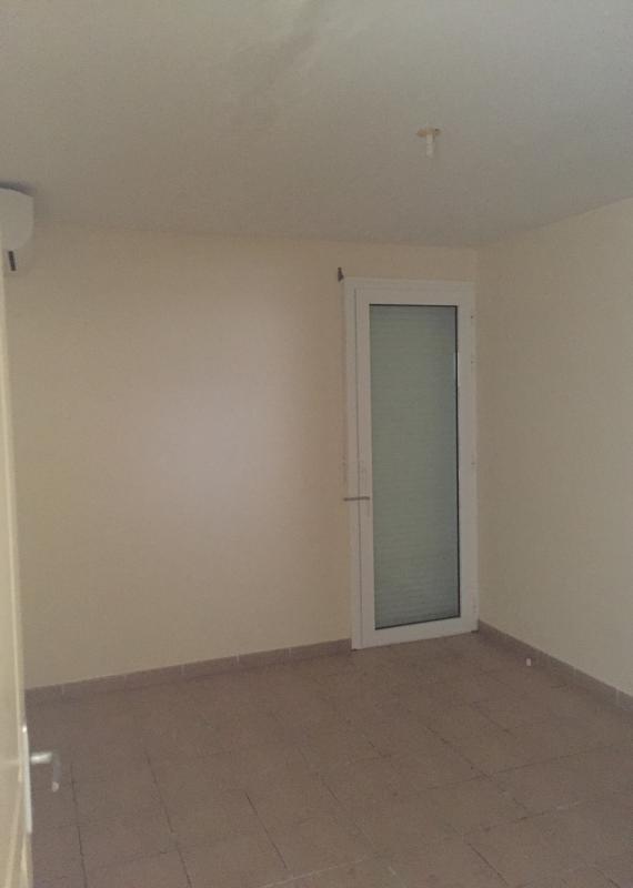 Location appartement Fort de france 875€ CC - Photo 8