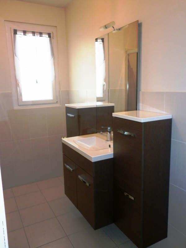 Sale house / villa Secteur de mazamet 117000€ - Picture 8