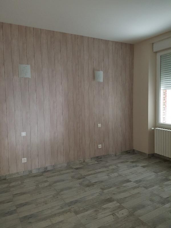 Vente maison / villa Carmaux 120000€ - Photo 6