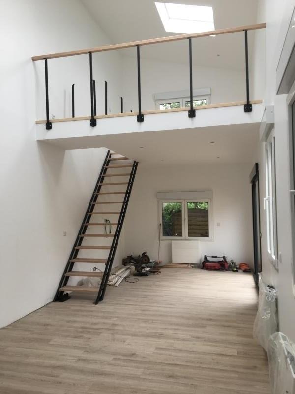 Vente maison / villa Sannois 393000€ - Photo 1