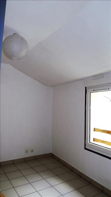 Revenda casa Bain de bretagne 109725€ - Fotografia 3