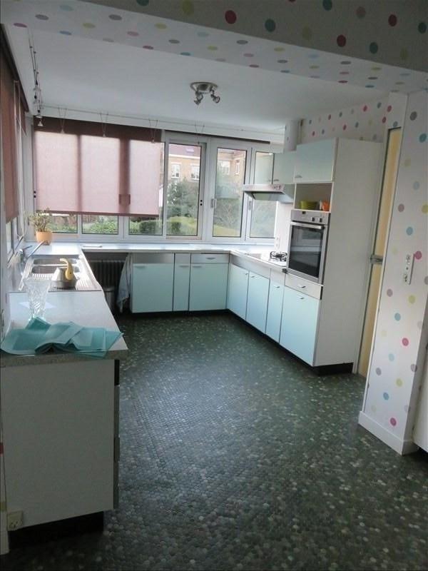Vente maison / villa Dunkerque 288475€ - Photo 3