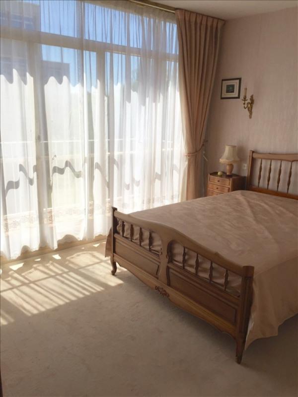 Sale apartment Maisons-laffitte 440000€ - Picture 5