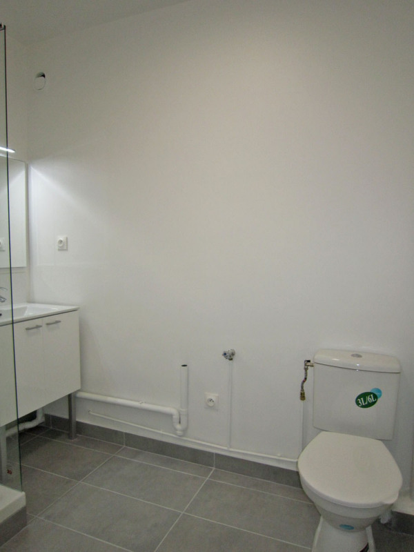 Rental apartment Stains 529€ CC - Picture 11