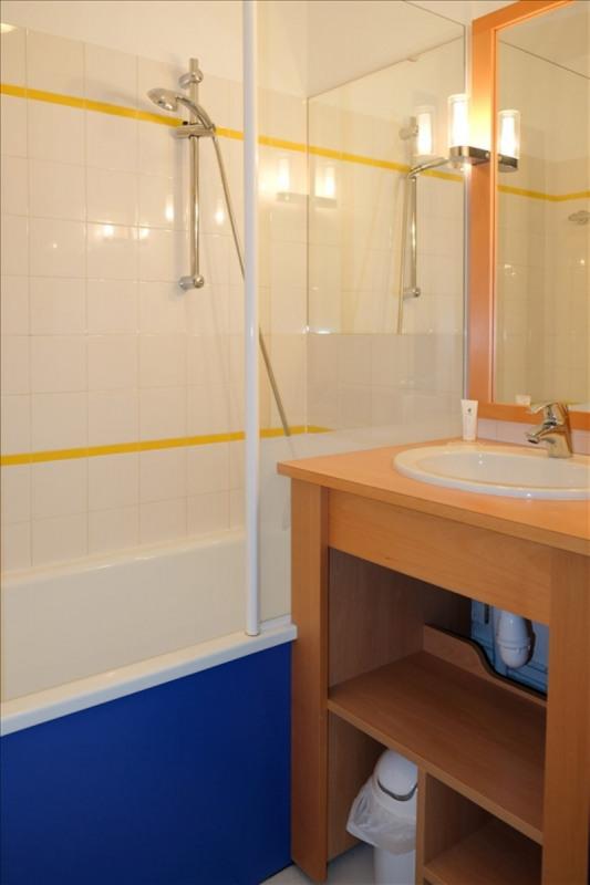 Revenda apartamento Talmont st hilaire 77700€ - Fotografia 7