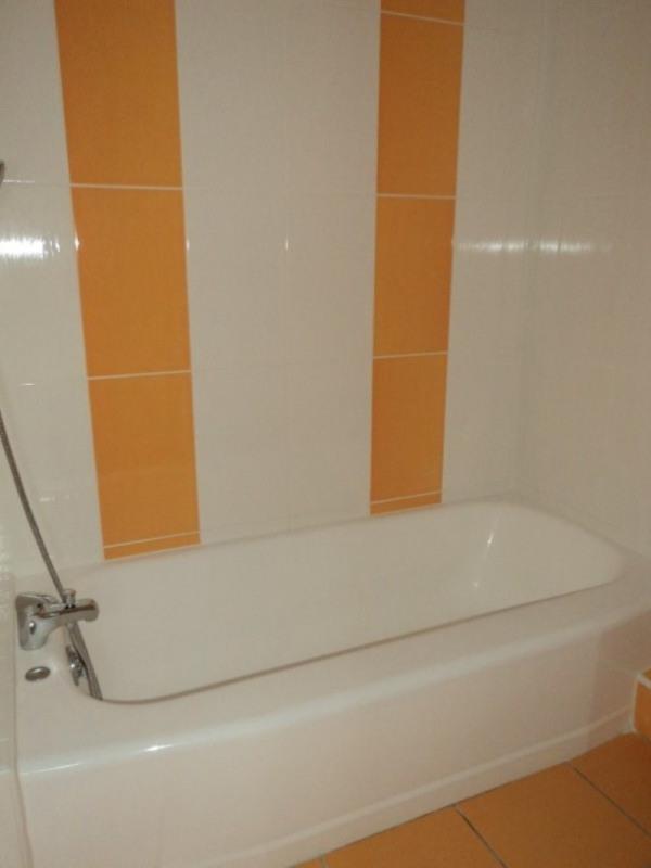 Location appartement Rodez 767€ CC - Photo 8