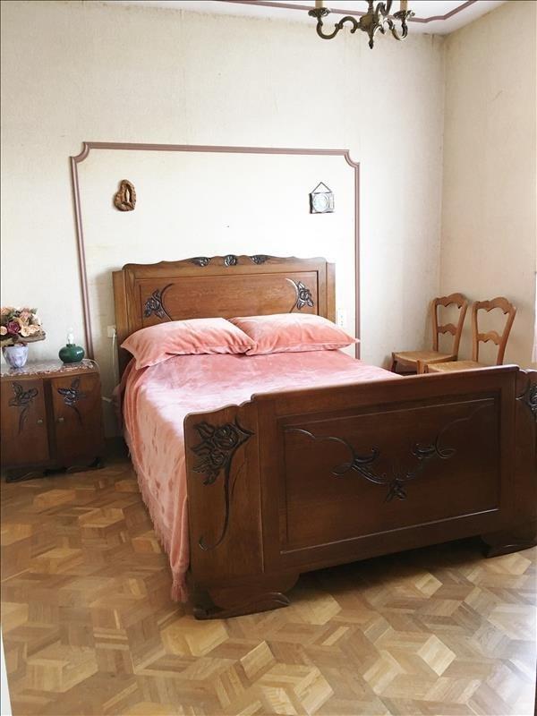 Vente maison / villa Le poire sur vie 149000€ - Photo 5