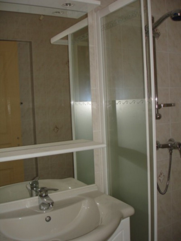 Location appartement Sebazac concoures 206€ CC - Photo 3